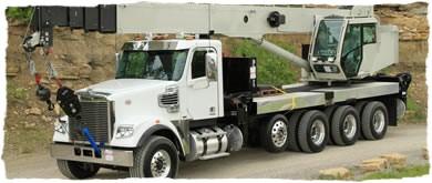 122sd-crane_truck-uaminifu